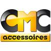 CMC Accessoires