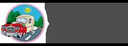 Palace Caravanes Logo